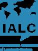 IALC logo